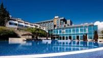 More Details - Hotel Avala Resort, Budva