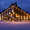 More Details - Hotel Bianca Resort, Kolasin