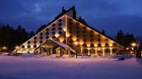 More Details - Hotel Bianca Resort, Kolasin