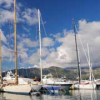View all Available Charters