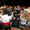 Folklore Incentive party