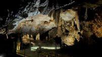 New Attraction Lipa Cave