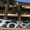 More Details - Forza Mare, Boka Bay