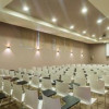 Hotel Palmon Bay Conference Hall, Herceg Novi