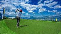 Lustica Bay Montenegro Radovici Golf Course