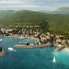 Lustica Bay Montenegro Resort