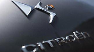 Product Launch Citroen