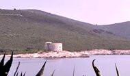 Secret Destinations in Montenegro