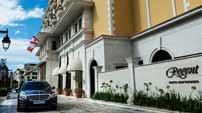 More Details - Regent Porto Montenegro