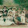 Royal Family of Pertovic