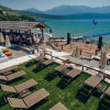 Beach Club Corporate Events Montenegro - Almara Beach, Tivat Montenegro