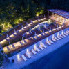 Beach Club Corporate Events Montenegro - Bajova kula, Kotor