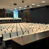 Conference Hotels Montenegro - Hotel Avala Resort