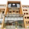 More Details - Hotel Lipka KOlasin