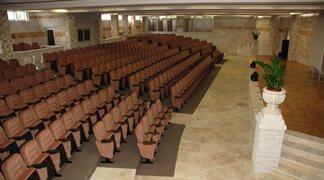 Conference Hotels Montenegro - Hotel Mediteran
