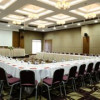 Conference Hotels Montenegro - Hotel Ramada