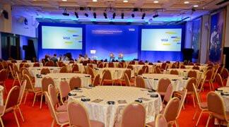 Conference Hotels Montenegro -Hotel Splendid