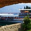 Charter Boats - Le Coche d'eau
