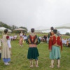 Mount Lovcen Folklore Dance