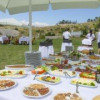 Private Party Event - Mount Lovcen Luxury Picnic Buffet