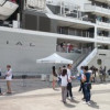 Kotor Hosts Luxury Incentive