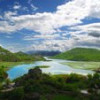 Montenegro incentive programs river Crnojevica