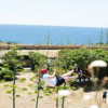 Exclusive Team Building - Mamula Zipline