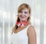 Dijana Bukilica