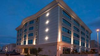 Podgorica Meetings - Hotel Verde Complex Podgorica