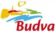 IBTM Barcelona - Tourism Organization of Budva, MNE - stand #E95