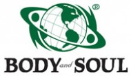 IBTM Barcelona - Body and Soul Int. BV stand #i30