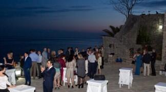 Montnegro conference Infaprim