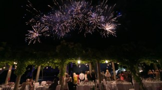Private Party Event - Celebration Fireworks