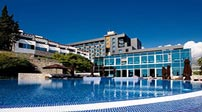 More Details - Hotel Avala Resort, Budva
