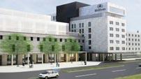 More Details - Hilton, Podgorica