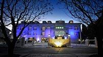 More Details - Ziya Hotel, Podgorica