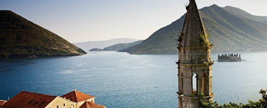 Experience One Day Montenegro