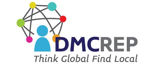 Strategic Partnership with DMC REP Turkey