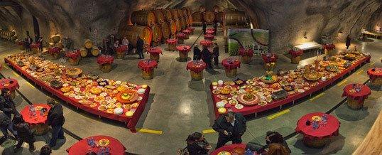 Best Indoor Venues in Montenegro
