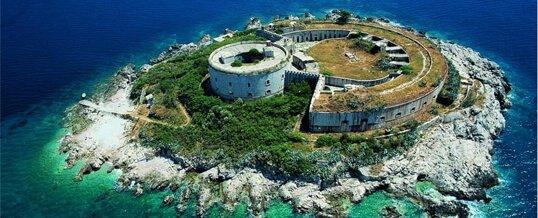 Exclusive Team Building in Montenegro