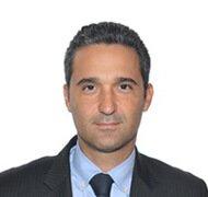 DMC REP Managing Partner Mert Ustun