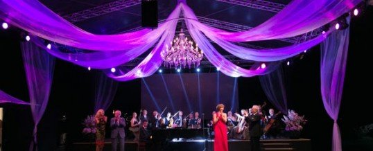 Private Party Events in Montenegro