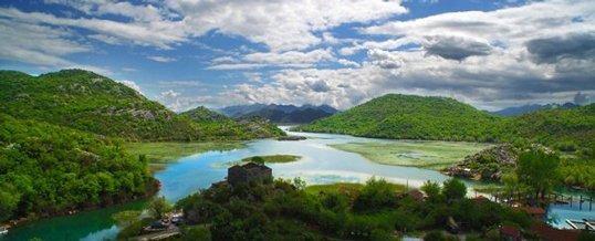 Special Montenegro Incentive Programs
